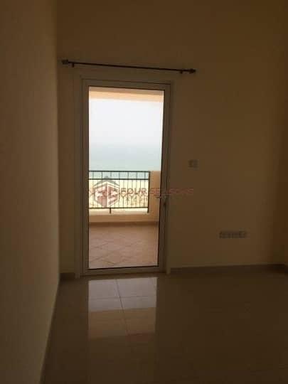 شقة في رويال بريز قرية الحمراء 2 غرف 470000 درهم - 4361285