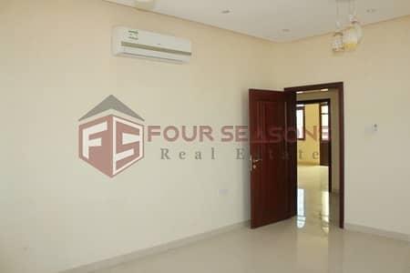 5 Bedroom Villa for Rent in Al Hamra Village, Ras Al Khaimah - Fancy  5 BR Villa With Indoor Pool. AL Jezira