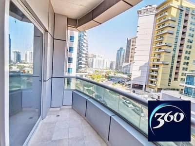 شقة 2 غرفة نوم للايجار في برشا هايتس (تيكوم)، دبي - شقة في ذا بيلفيدير ريزيدنس برشا هايتس (تيكوم) 2 غرف 75000 درهم - 4361308