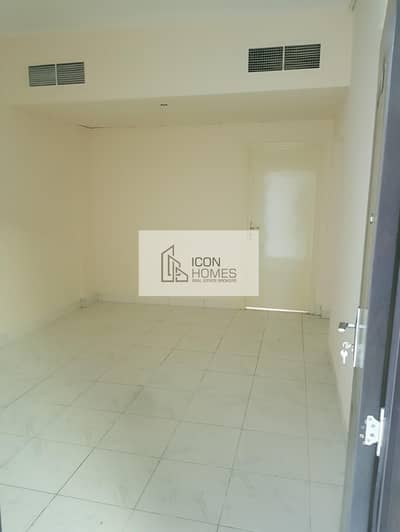 1 Bedroom Apartment for Rent in Al Nahda, Sharjah - 12 Payments/ 13 Month Contract+1Bhk With Balcony/Central Ac+Family Building Just 24k