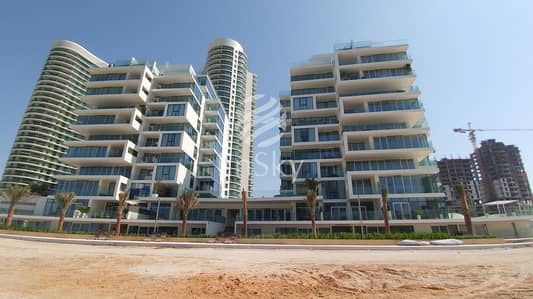 3 Bedroom Apartment for Sale in Al Raha Gardens, Abu Dhabi - Spectacular Finishing for a 3BR Apartment