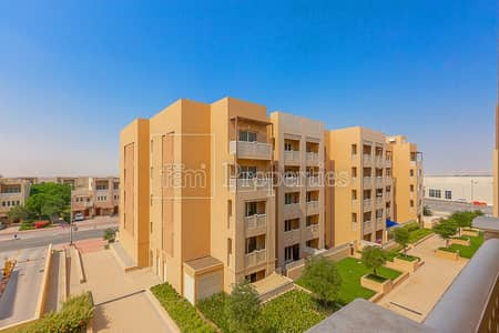 Really Good 3BR  For Rent  In Badrah