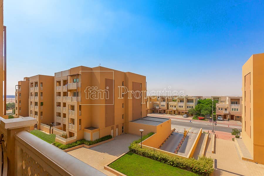 2 Really Good 3BR  For Rent  In Badrah