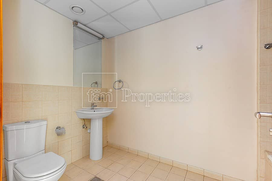 21 Really Good 3BR  For Rent  In Badrah