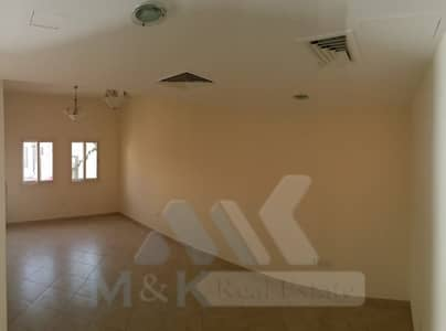 3 Bedroom Villa for Rent in Deira, Dubai - ONE MONTH FREE PAY! | Best Family  3 BHK- VILLA ! 6 Cheques!!!