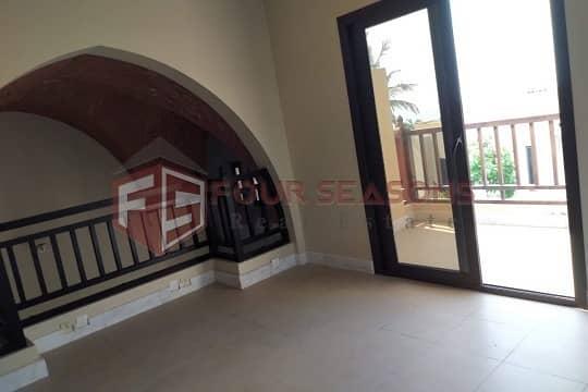 Wonderful 1br villa sea view for sale with attractive price