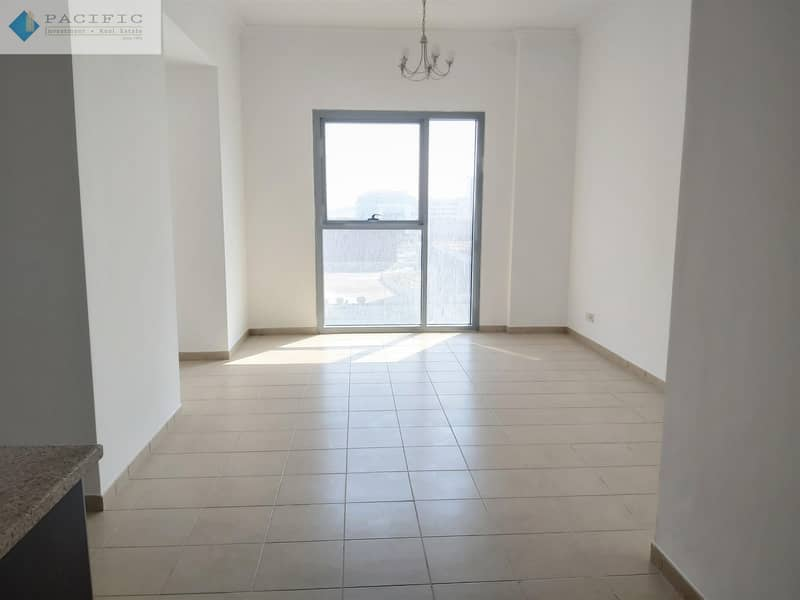 2 Months Free|1 Bedroom| next to Media City