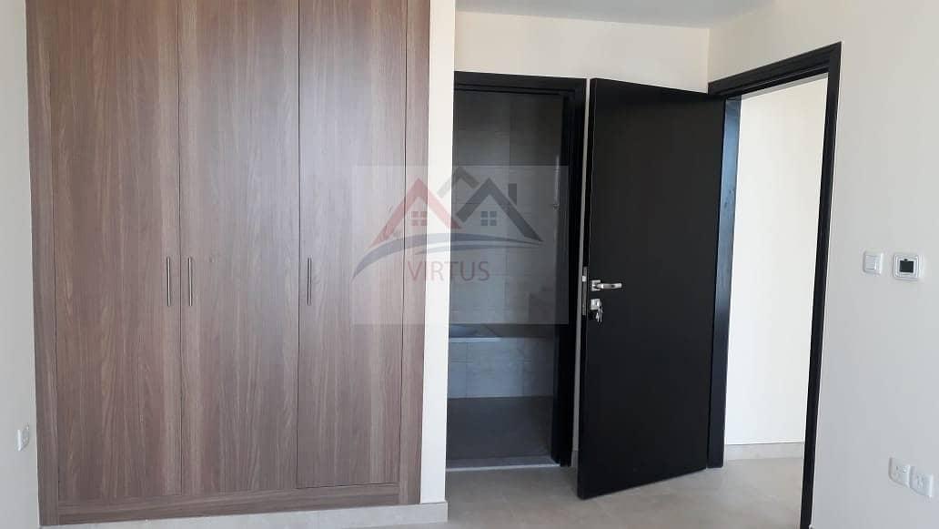 Can be convert 2 bhk|1 bed | Dubai Star|high Floor