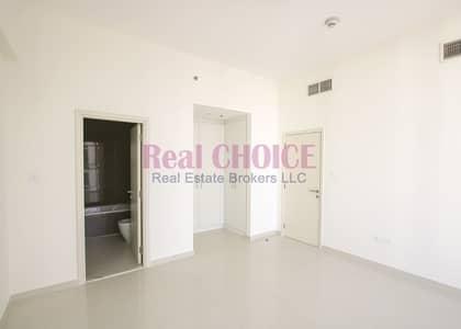 شقة 1 غرفة نوم للايجار في داماك هيلز (أكويا من داماك)، دبي - Designer Furnished 1BR in Golf Community|1BR