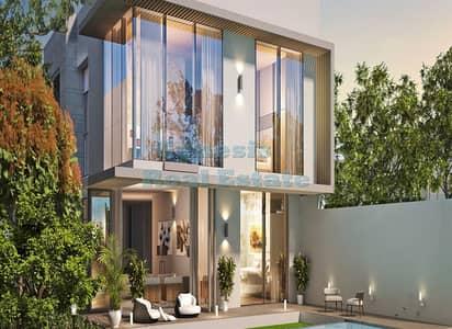 4 Bedroom Villa for Sale in Mohammad Bin Rashid City, Dubai -  READY BY END 2019