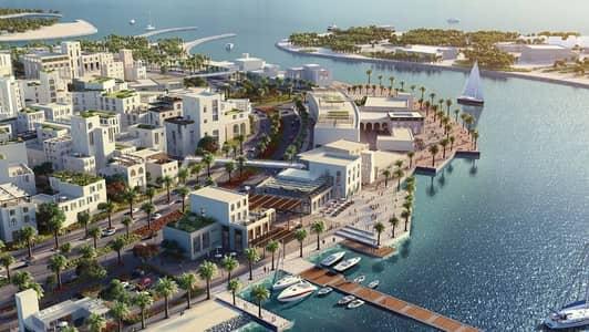 فلیٹ 1 غرفة نوم للبيع في الخان، الشارقة - pay 5500 monthly and own 1br apartment located few steps from the beach.