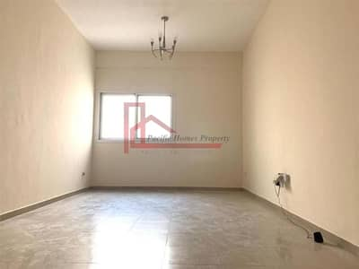 استوديو  للايجار في النهدة، دبي - Chiller A/C Free Studio with full facilities ((30 days Free)) Al Nahda Next to NMC Hospital