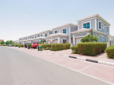 شقة فندقية  للبيع في دبي لاند، دبي - Newly Project | Studio | Falcon City of Wonders