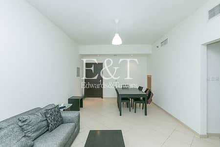 شقة 2 غرفة نوم للبيع في دبي مارينا، دبي - EXCLUSIVE | High floor | Rented |Spacious