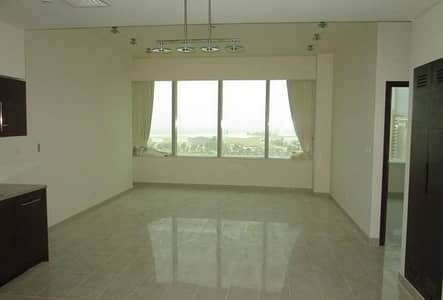 1 Bedroom Flat for Rent in Corniche Area, Abu Dhabi - No Commission | Luxury | 1 Master Br | All Facilities