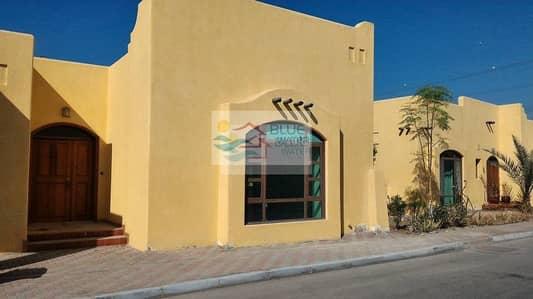 فیلا 3 غرفة نوم للايجار في قرية ساس النخل، أبوظبي - No Fee