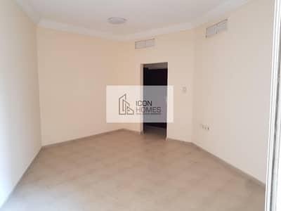 شقة 2 غرفة نوم للايجار في النهدة، الشارقة - Fully Family Tower 12 Payments 13 Month Contract 2 Bhk Balcony 2 Full Washrooms just In 36k