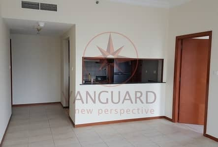 Clean&Spacious; 1 Bedroom Apartment for rent  in Mag214