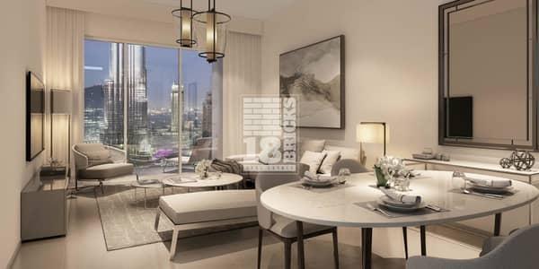 Luxury | Huge Apartment | Prime Location