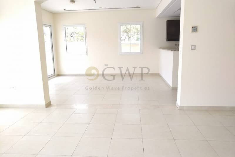 2 Vacant Soon | Central | Close To Park |