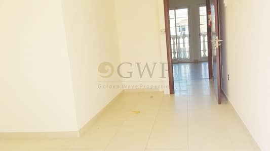 1 Bedroom Townhouse for Sale in Jumeirah Village Circle (JVC), Dubai - Unique Duplex  | Priced To Sell | Vacant Now |