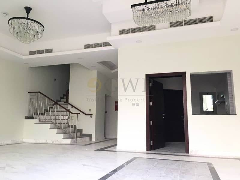 2 Well Priced|Investor Deal |Rented