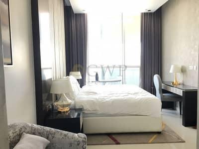 فلیٹ 1 غرفة نوم للبيع في وسط مدينة دبي، دبي - Fully Furnished|Rented|Multiple Units Available