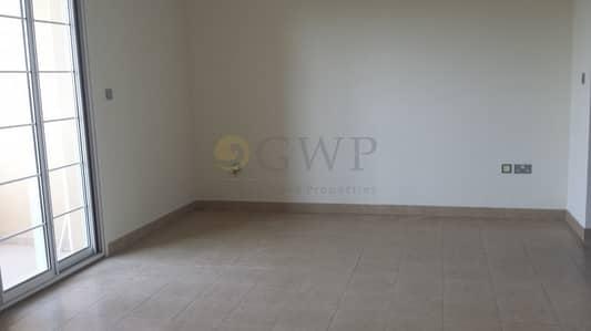 تاون هاوس 1 غرفة نوم للبيع في قرية جميرا الدائرية، دبي - 1 bedroom Th available for sale in JVC