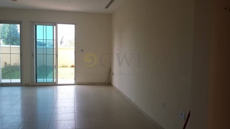 2 1 bedroom Th available for sale in JVC