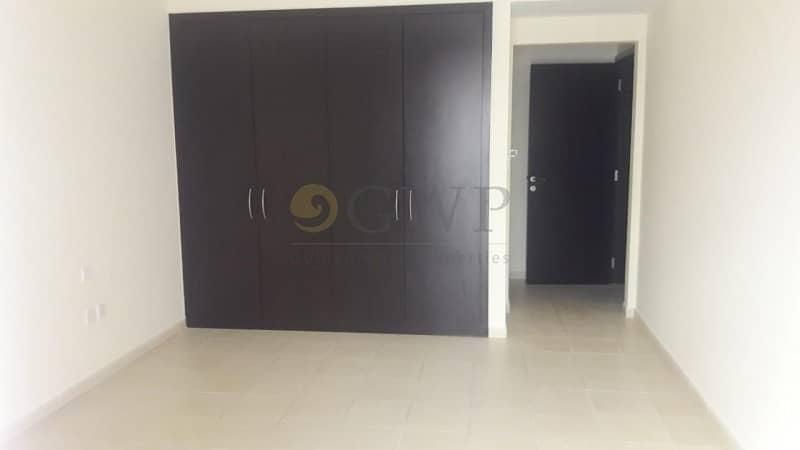 2 For Sale 1 -Bedroom in Seasons Community