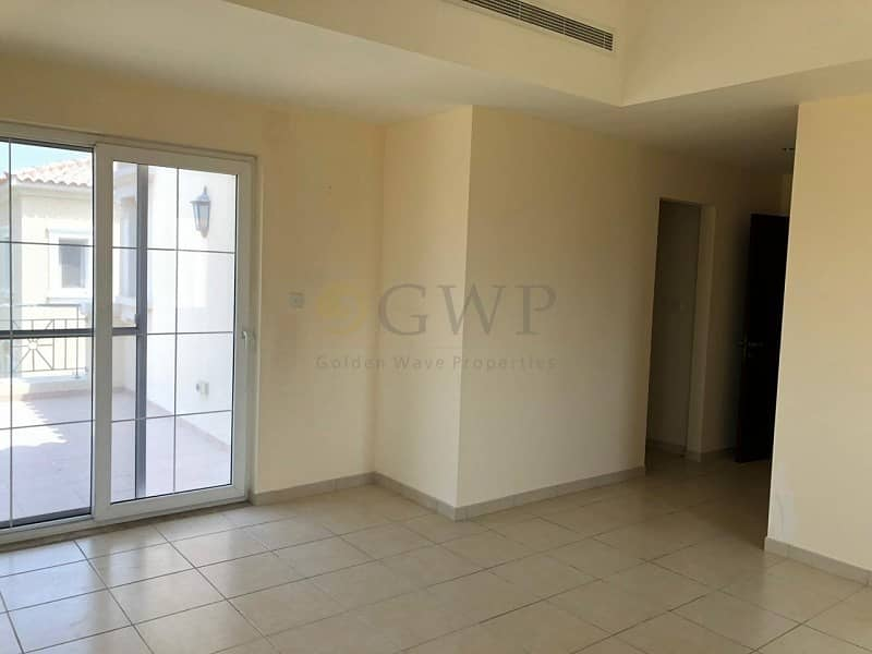 10 Located Near Entrance|Corner Plot|Steal Deal