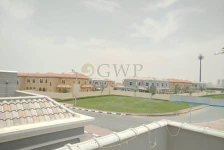 3 Bedroom Villa for Sale in Dubailand, Dubai - Corner   Fully Furnished   Vastu Compliant  