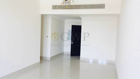 1 Bedroom Apartment for Sale in Jumeirah Village Circle (JVC), Dubai - Vacant | Best Price | Ready to Move In |