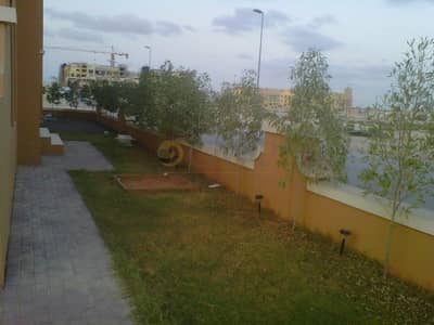 فیلا 3 غرف نوم للبيع في قرية جميرا الدائرية، دبي - Corner | Spacious | Close to Mall | Rare Deal