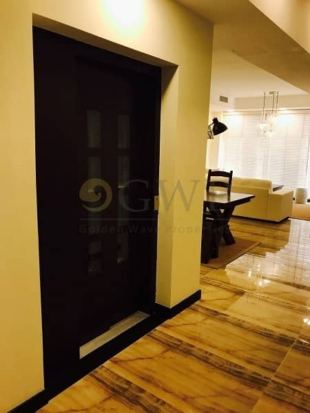 Best Layout | Private Elevator | Super Spacious