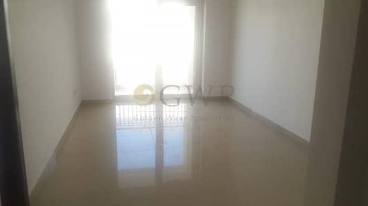 شقة 1 غرفة نوم للبيع في قرية جميرا الدائرية، دبي - 1 br aprt| long terraces| community view