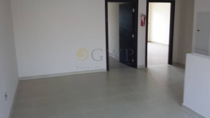 15 Next to Mall | Close to Park | Vacant soon
