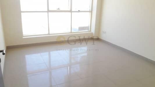 فلیٹ 2 غرفة نوم للبيع في قرية جميرا الدائرية، دبي - Elegant | 2 BHK | Vacant Unit | 8.5 ROI