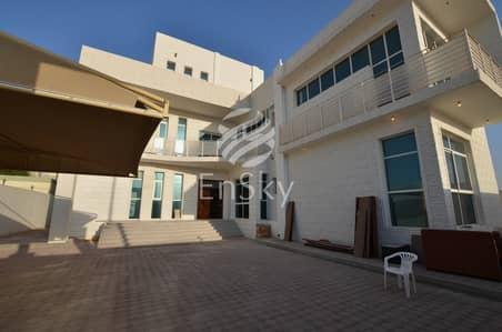 فلیٹ 2 غرفة نوم للايجار في مدينة محمد بن زايد، أبوظبي - Newly Renovated 2BHK|Water& Electricity included|Parking