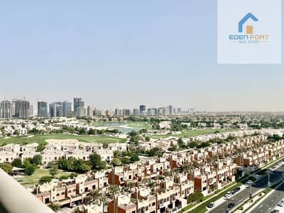 3 Bedroom Flat for Sale in Dubai Sports City, Dubai - 3 BHK | Golf View | Elite 7 |Sports City