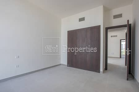 3 Bedroom Townhouse for Rent in Mudon, Dubai - Brand New