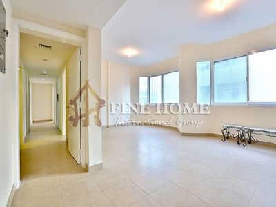 Amazingly Nice 3BR Apartment