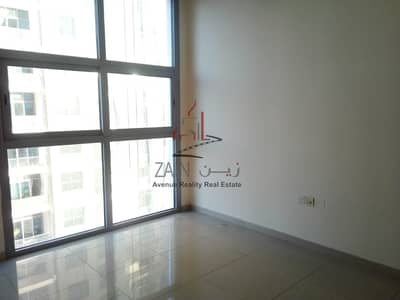 فلیٹ 1 غرفة نوم للايجار في دبي مارينا، دبي - Lovely 1 Bedroom Apt | Sea View | Higher Floor | Elite Residence | Dubai Marina