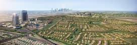 5 Best offer Contemporary Villa in Dubai Hills