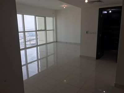 2 Bedroom Flat for Sale in Al Reem Island, Abu Dhabi -  Spacious 2BR in Marina Blue; Rent Back