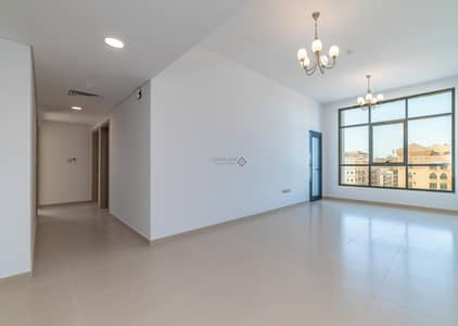 3 Bedroom Flat for Rent in Al Barsha, Dubai - Brand New and Spacious Apartments | No Commissions