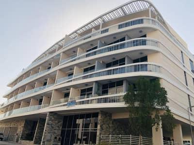 مبنى سكني  للبيع في قرية جميرا الدائرية، دبي - Building