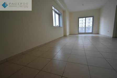 Nice Layout. Negotiable. 2 BR+Balcony. A/C Free