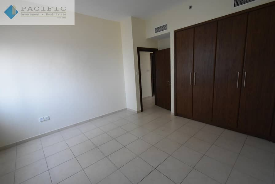 2 Nice Layout. Negotiable. 2 BR+Balcony. A/C Free