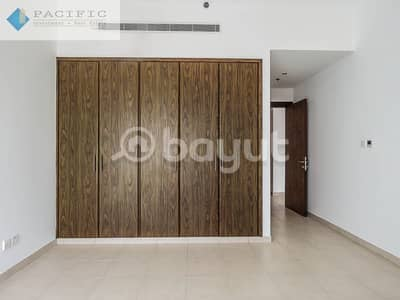2 Bedroom Apartment for Rent in Barsha Heights (Tecom), Dubai - Chiller Free | Best Layout | Maintenance Included